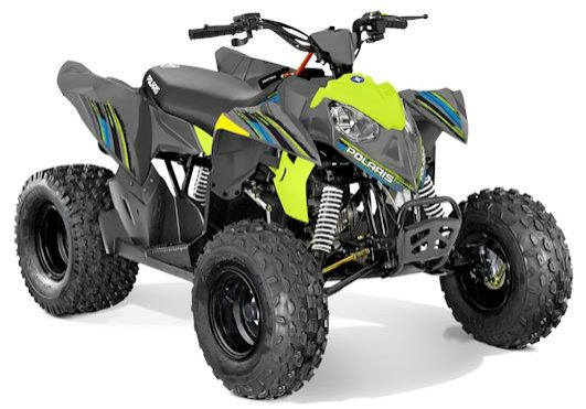 outlaw110-lime